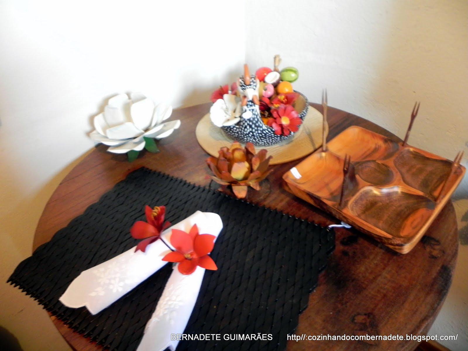 Cozinhando com Bernadete: NAS COZINHAS DE MINAS GERAIS  #A93122 1600 1200
