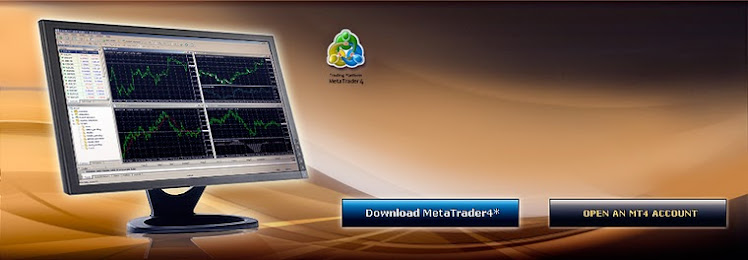 Metatrader4 Download