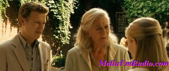 LETTERS TO JULIET TORRENT DOWNLOAD PIRATE BAY