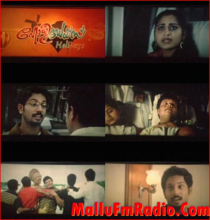 holidays 2010 malayalam movie. holidays 2010 malayalam movie.