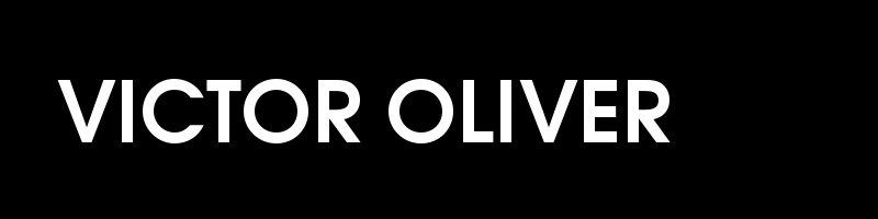 Victor Oliver