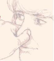 hidung mimisan