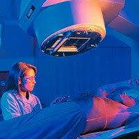 radioterapi dalam dailymail