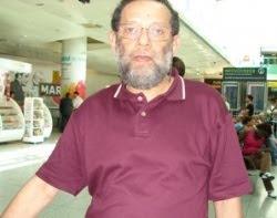 Francisco Rebouças
