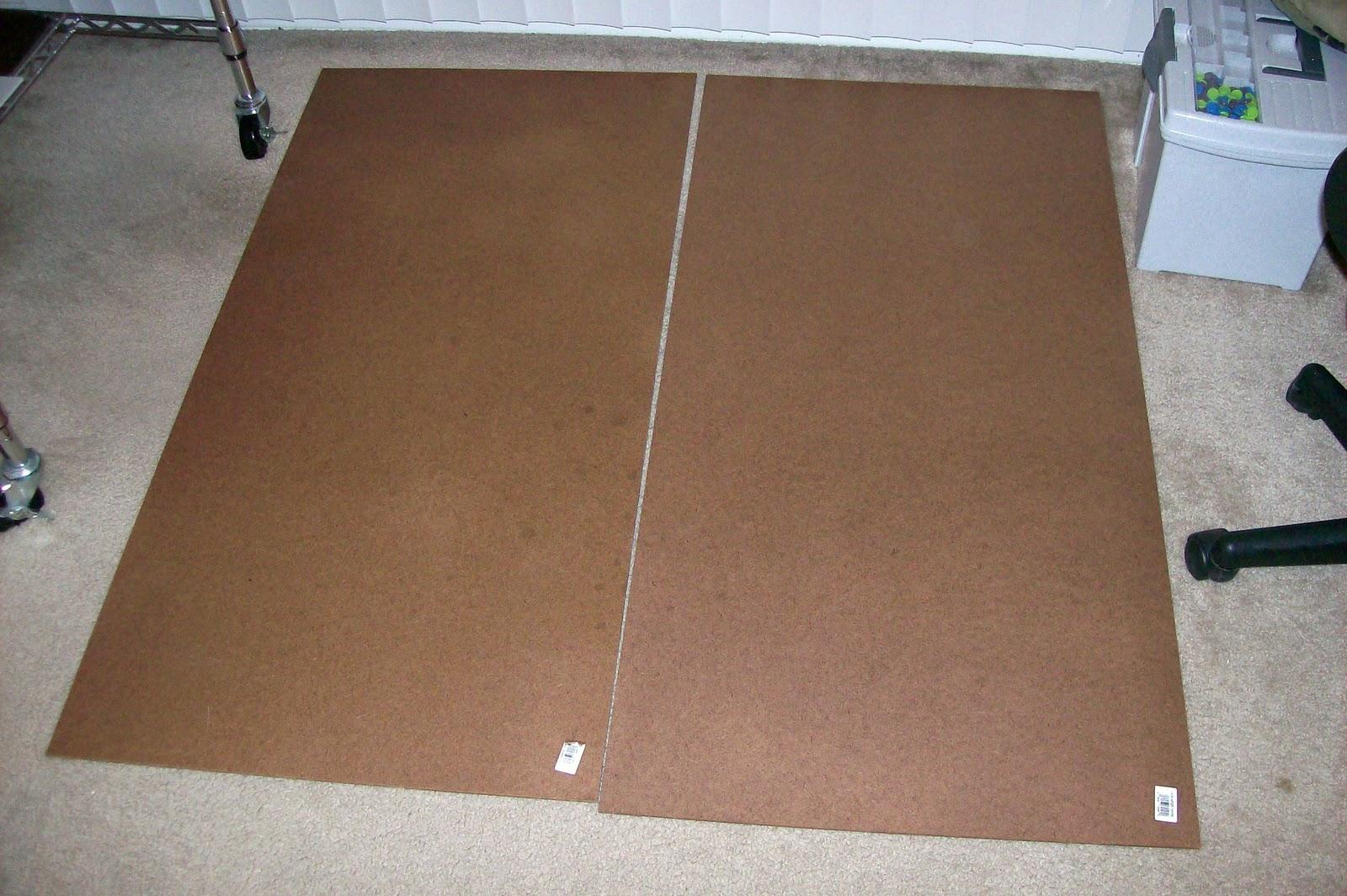Hardboard Panel For Painting ~ Hardboard panels