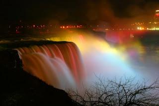 3 10 Air Terjun Terindah Di Dunia