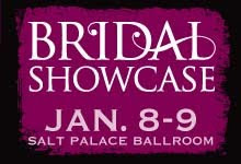 Bridal Showcase