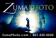 Zuma Photo