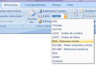 paper presentation in ieee format