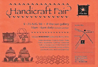 Handicraft Fair