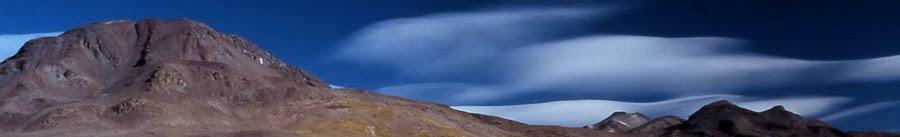 Arica - Chile...