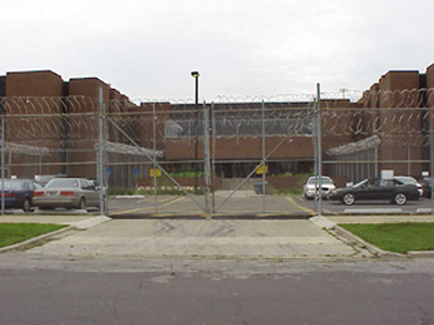 cook county jail  pictures,cook county prison,cook county correctional center pictures,cook county jail photos,inmate search,cook county jail records,cook county jail inmate search,cook county mug shots,cook county jail inmates pictures,
