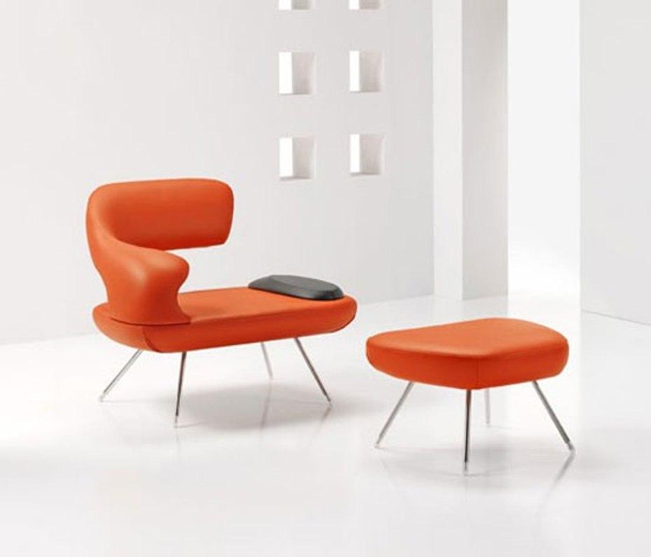 modern design fanatic ross lovegrove. Black Bedroom Furniture Sets. Home Design Ideas