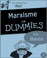 Marxisme for Dummies