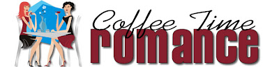 Coffee Time Romance