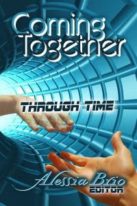 Coming Together: Through Time