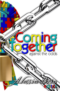 Coming Together: Against the Odds