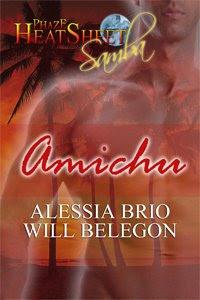 Amichu