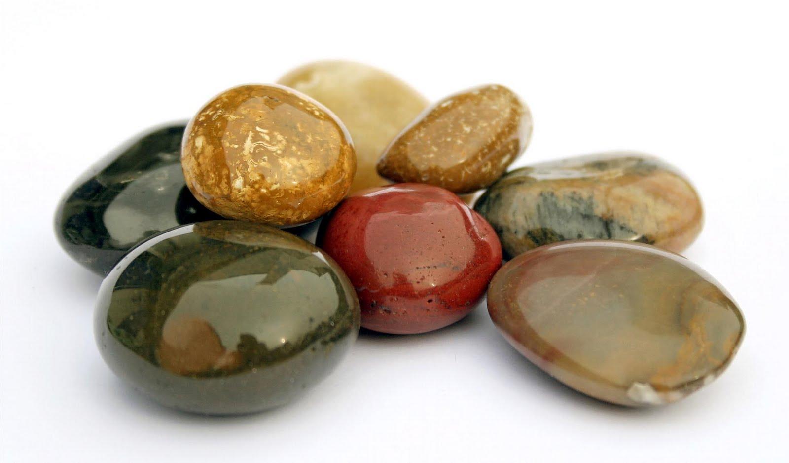 http://1.bp.blogspot.com/_SCrE5T6JKvs/SxKxOiEqePI/AAAAAAAAB4w/w5oVRBWM9zk/s1600/stones+for+men%27s+ministry+page.jpg