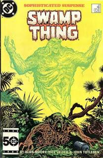Club de lectores de arte narrativo grafico Swamp+thing+37