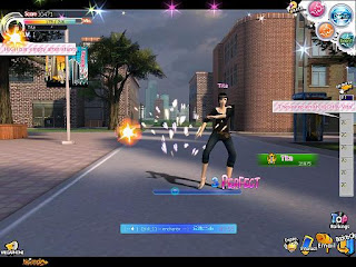Best Free Games Online 5 street online dance game