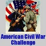 American Civil War Challenge