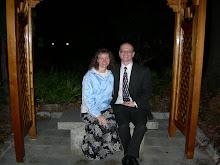 Derek & Jodi