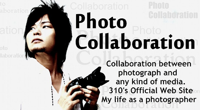 Photo Collaboration