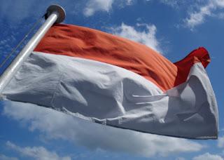 NISA dan INDONESIA