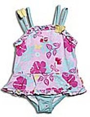 butterfly+swimsuit Baby Swim Classes Anyone?