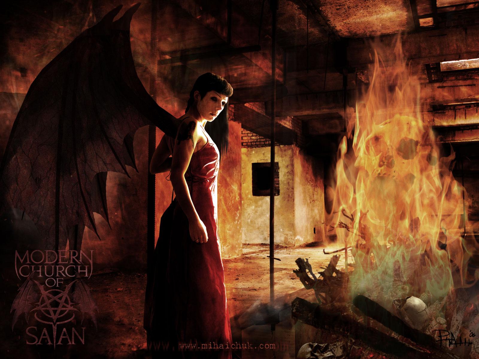 http://1.bp.blogspot.com/_SDUlJZC8rcw/TOA1qwb-yII/AAAAAAAAAHk/JoOs-4X9ifI/s1600/MCoS_From_Hell_1600x1200.jpg
