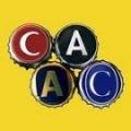 C.A.A.C.