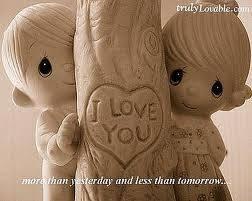 cinta love