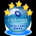 CGArena.com