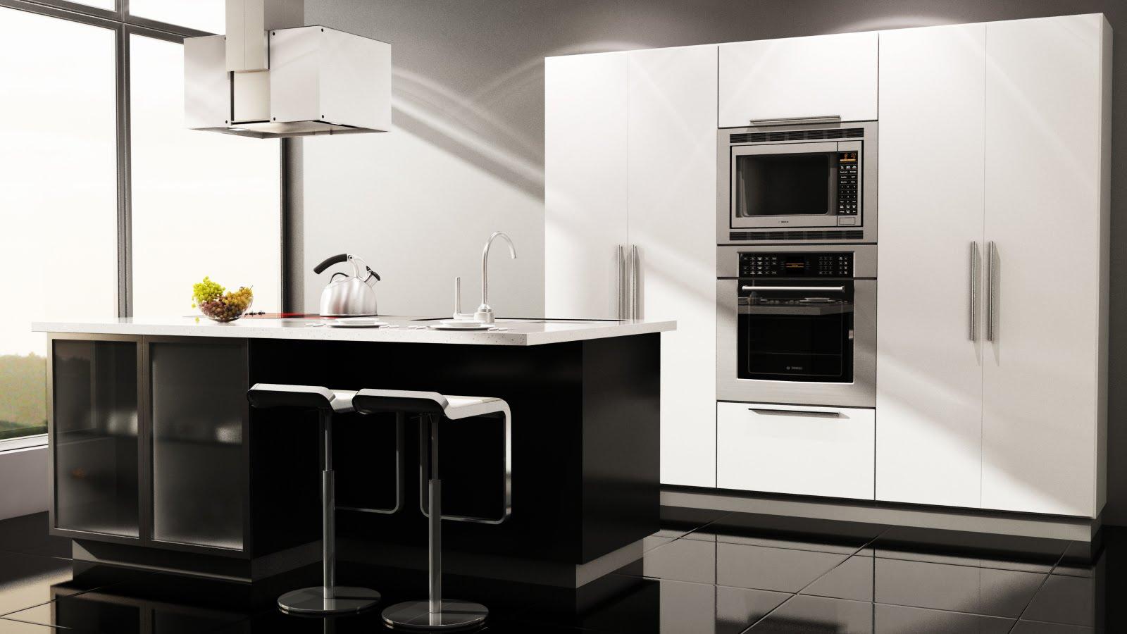 Mesa cocina extensible de formica foto 2 car interior design - Cocinas de formica ...