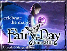 Fairy Day