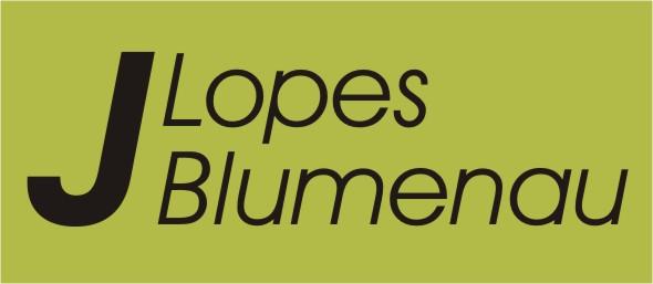 Jota Lopes Blumenau