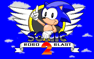 [Image: SRB2_Titlescreen.png]