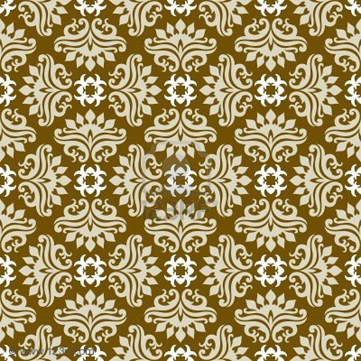 http://1.bp.blogspot.com/_SDwNwMYVNqs/TT9-OpcaSTI/AAAAAAAAAMU/1cZ8V67Kjwg/s1600/7011456-seamless-background-from-a-floral-ornament-fashionable-modern-wallpaper-or-textile.jpg