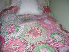 """""""Merry go round"""" pattern 8-2009"""