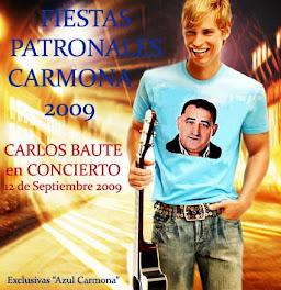 Baute, Chávez y Tintito