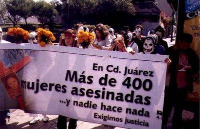 ASESINATO DE LAS NIÑAS DE ALCASSER - Página 39 Mujeres+asesinadas+en+Ciudad+Juarez