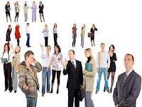 Tips Memilih Pekerjaan Berdasarkan Kepribadian