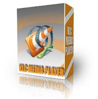 VLC MEDIA PLAYER VERSI 1.1.4