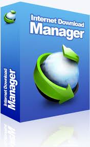 IDM (INTERNET DOWNLOAD MANAGER) VERSI 6.02 FULL VERSION