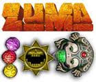 DOWNLOAD GAME ZUMA DELUXE 2.1 FULL VERSION