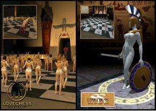 GAME CATUR - DOWNLOAD GAME CATUR UNTUK DEWASA 2