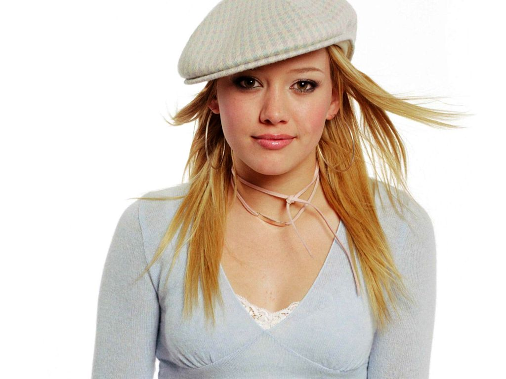 http://1.bp.blogspot.com/_SEHwRxTbjZ0/TU500V8W7xI/AAAAAAAAEWc/ByfX0wQFvYo/s1600/Hilary+Duff+%252842%2529.JPG