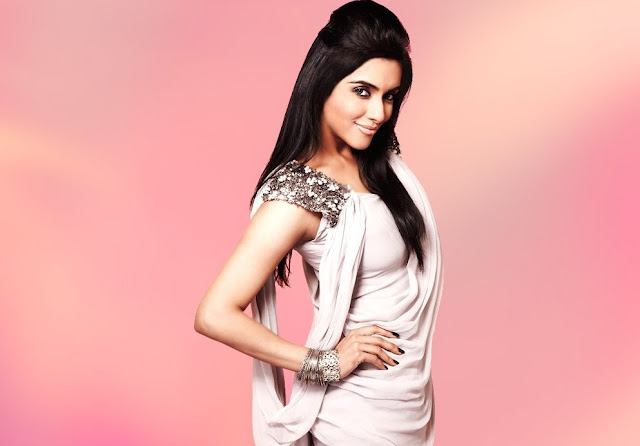 Asin's Hot Images