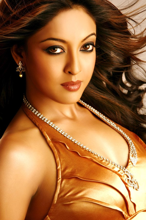 Tanushree Dutta Nude Photos 78